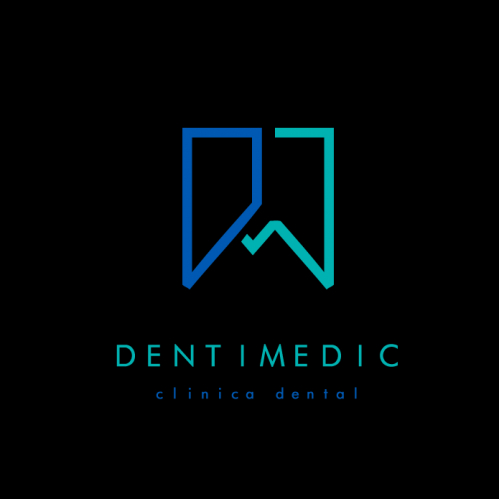 Dentimedic