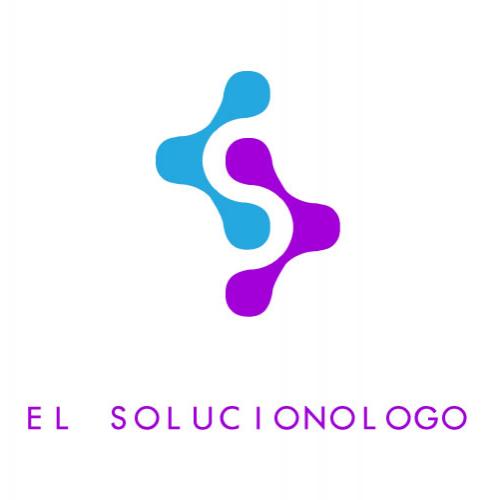 El Solucionologo