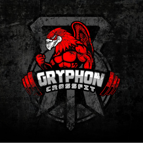 GRYPHON CROSSFIT SPORT LINE AND GYM