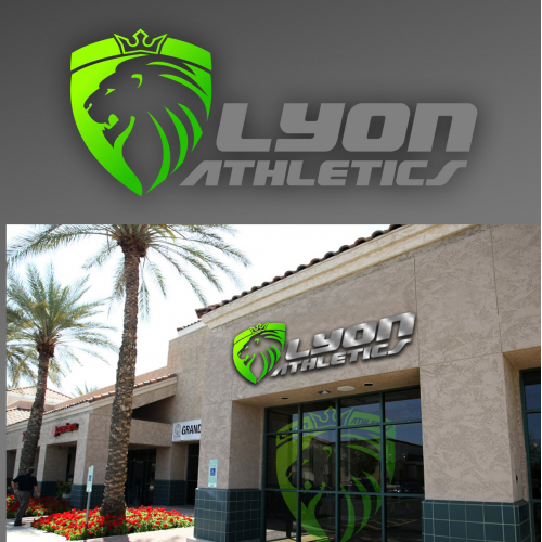 LYON THLETICS GYM