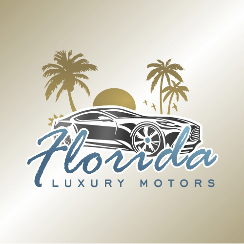 FLORIDA LUXURY MOTORS