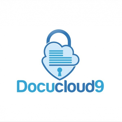Docucloud9