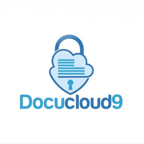 Docucloud9