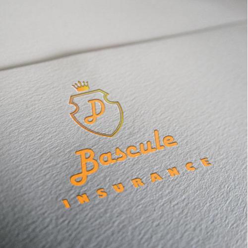 Bascule Insurance