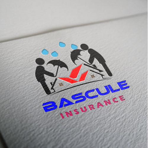 Bascule Insurance.