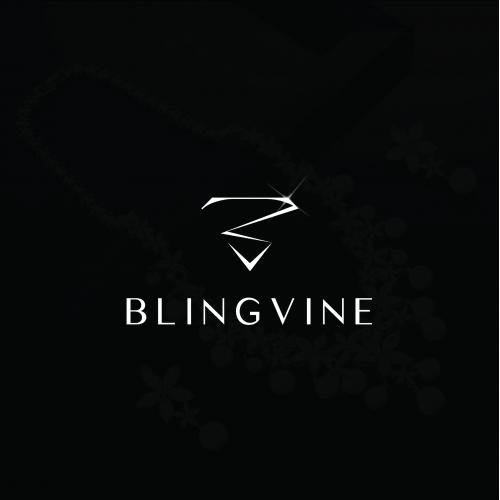 blingvine is Indian biggest jewlry online  store.