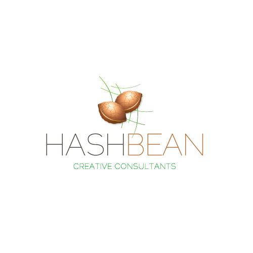 Hashbean