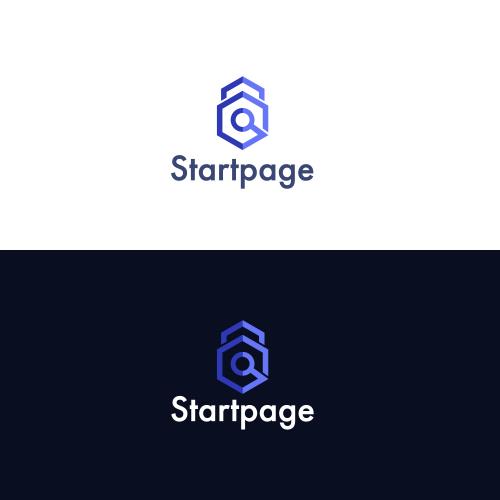Search Engine logo Design
