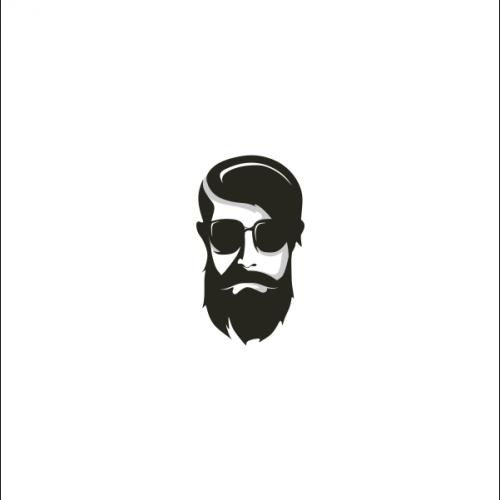 Jenggot Logo