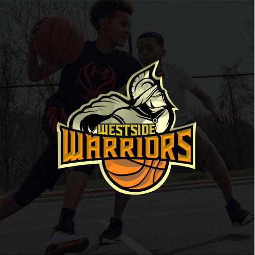 Westside Warriors Basketball Team