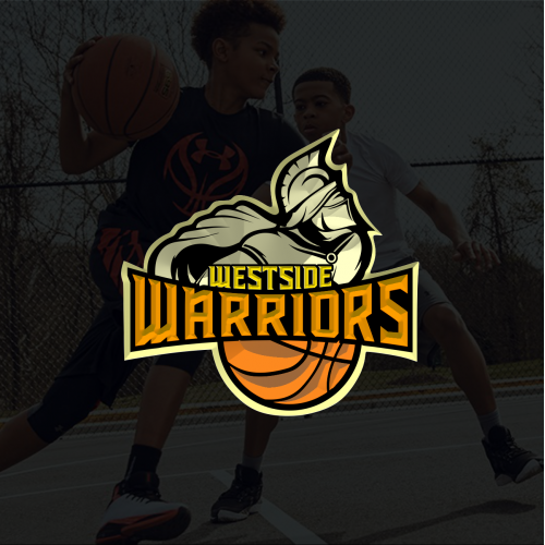 Westside Warriors Basketball Team
