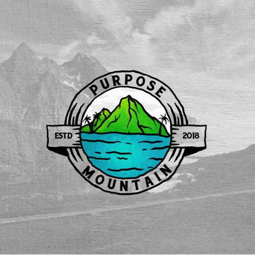 Purpose Mountain