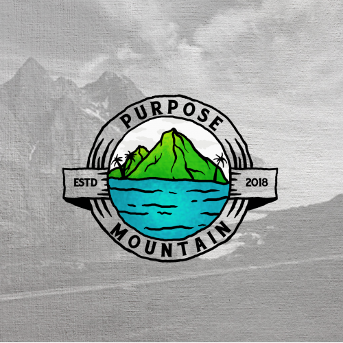 Purpose Mountain