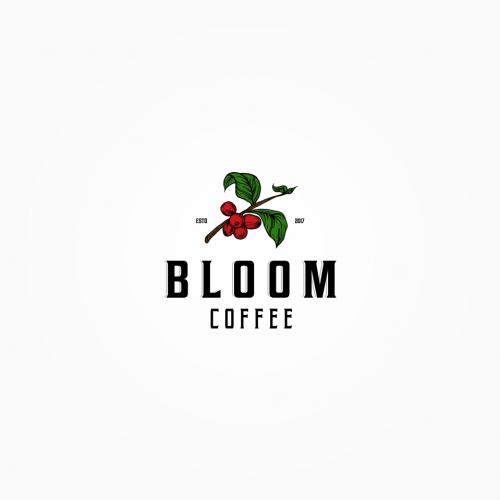 Coffee Classic Logo