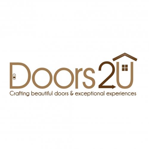 Doors2U