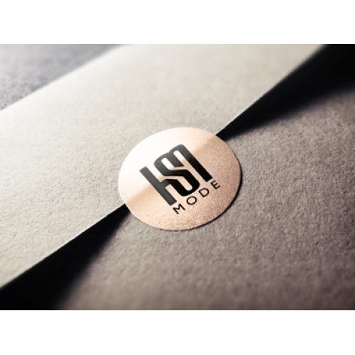HSM Mode | Fashion Brand