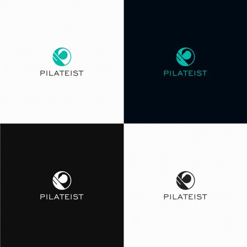Creating a Pilates Brand for the Pilates Aficionado....
