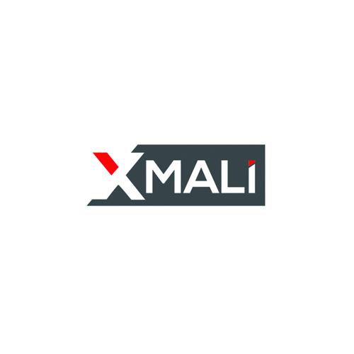 design logo, stationary and website