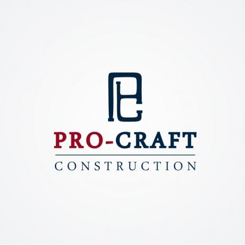 Pro Craft Logo