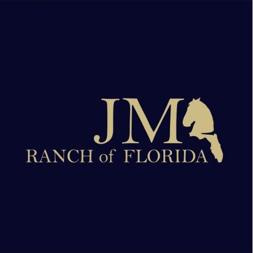 JM Ranch Logo