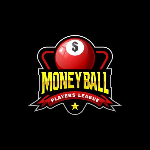 Money Ball