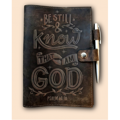 handlettering cover book