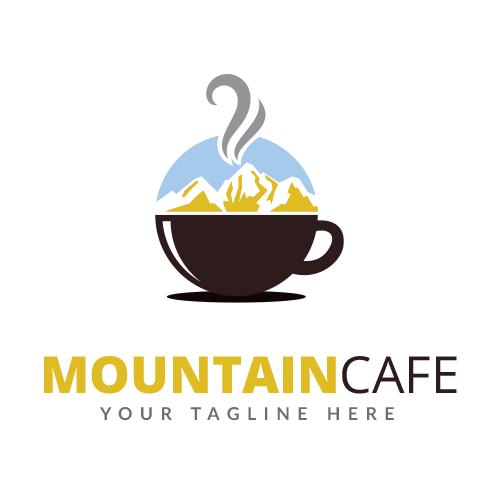 Mountain Cafe