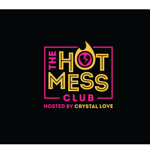 The Hot Mess Club