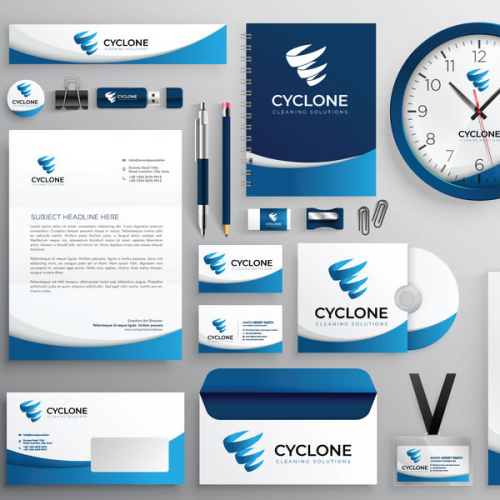 Cyclone Cleaning Solutions