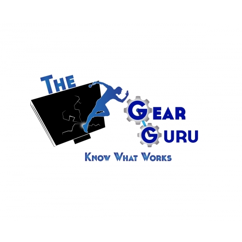 Contest Entry For The Gear Guru