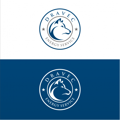 my new logo design