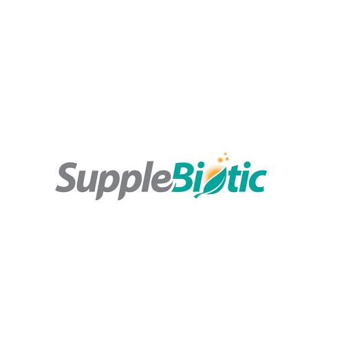 Supple Biotic