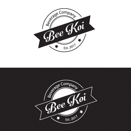 Bee Koi