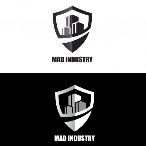 MAD INDUSTRY