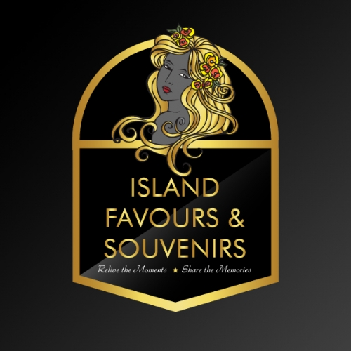 Island Favours