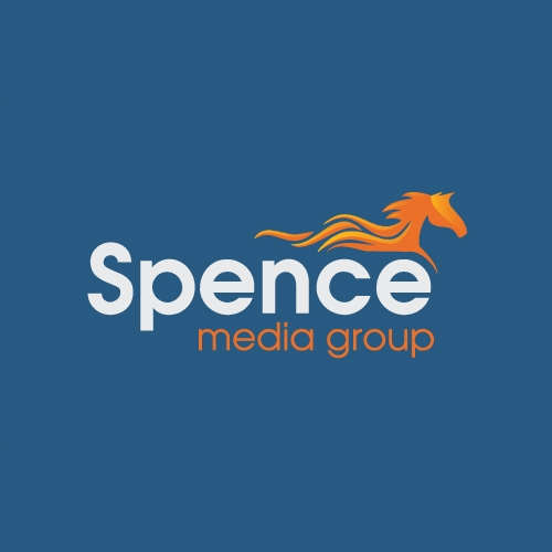 Spence Media Group