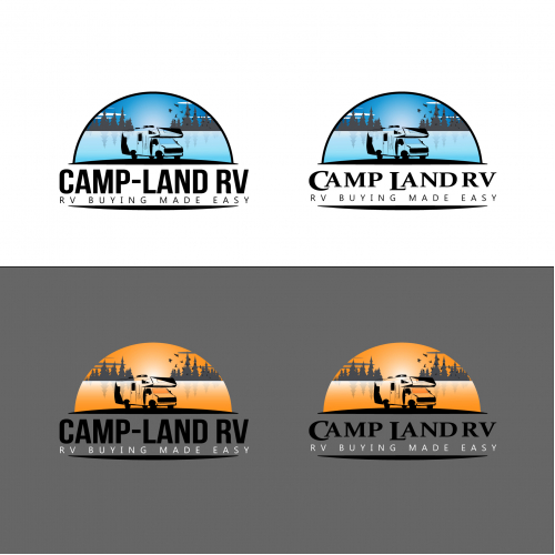 Camp Land RV