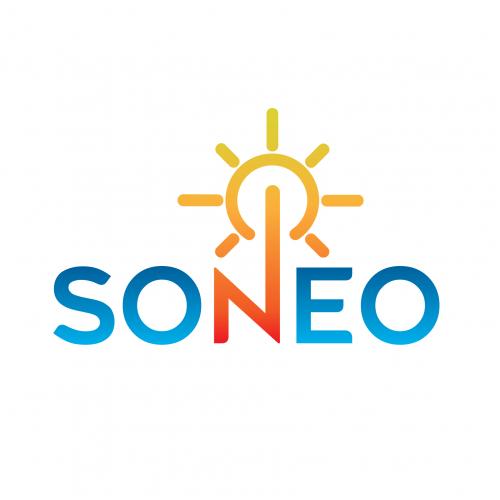 renewable energy logo