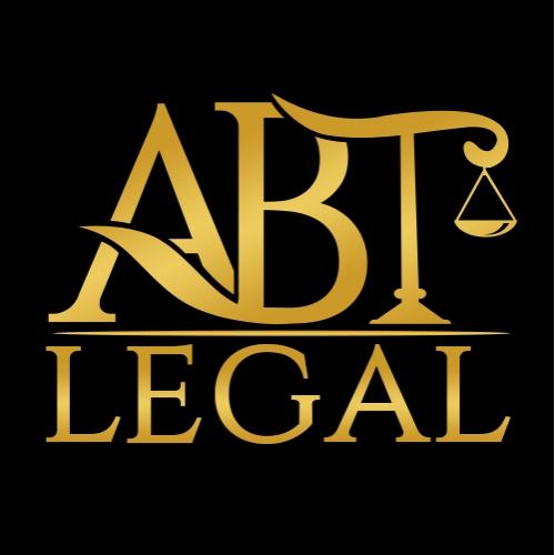 ABT  legal