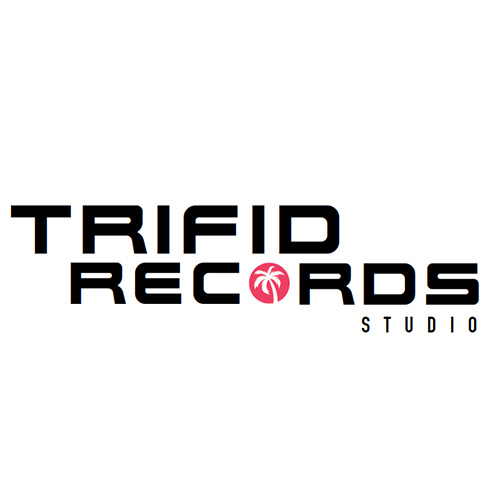 Trifid Record Studio
