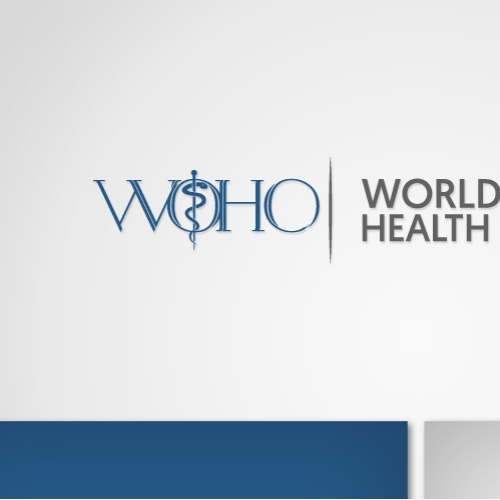 Logo for World Osteopathic Health Organization