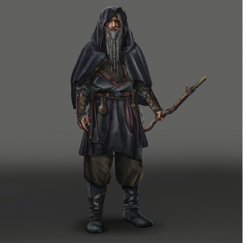 Medieval_character
