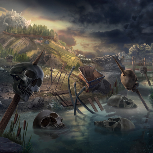 River_of_death