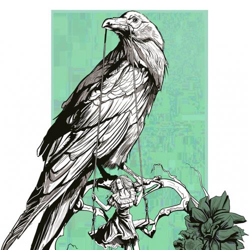 Raven_playground