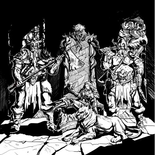 Comic-book_cover_illustration