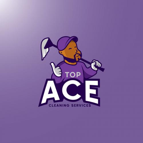 TOP ACE
