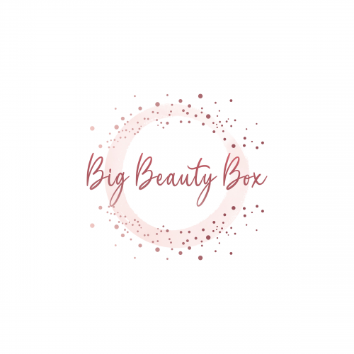 BigBeautyBox
