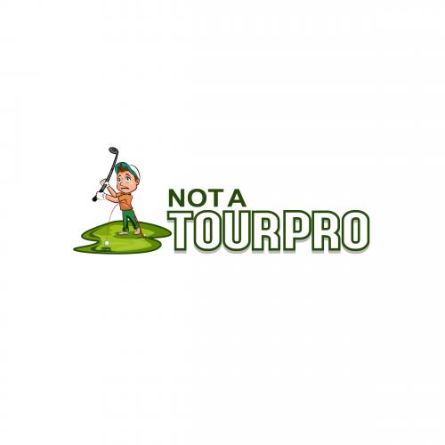 notatourpro