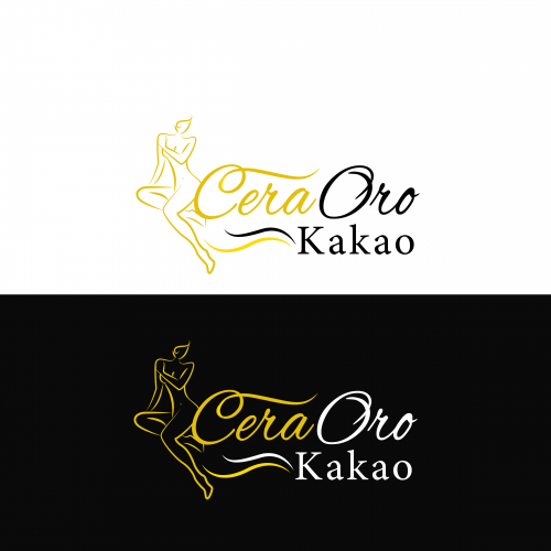 Cera Oro Kakao
