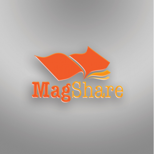 MagShare Submission A